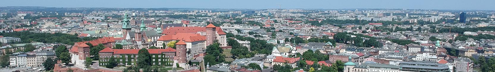 Zdjęcie Rozbudowa ulicy Łokietka