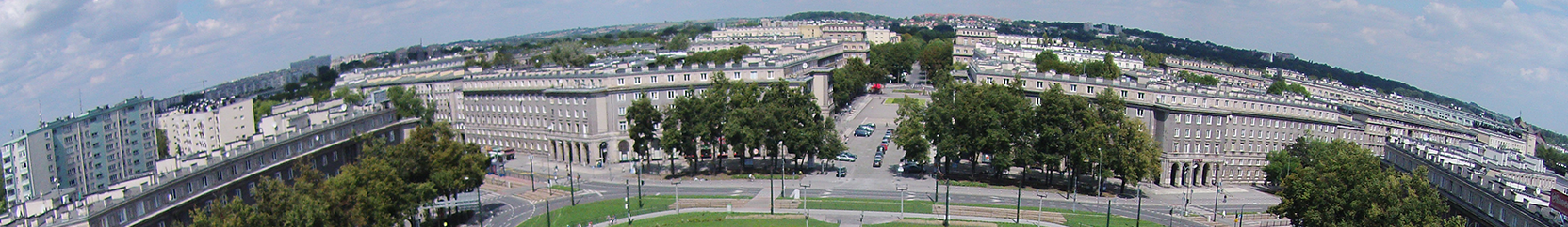 Zdjęcie Zmiany w organizacji ruchu/Stałe