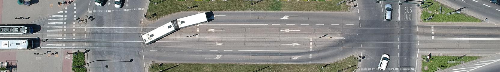 Zdjęcie Przebudowa ulicy Krakowskiej