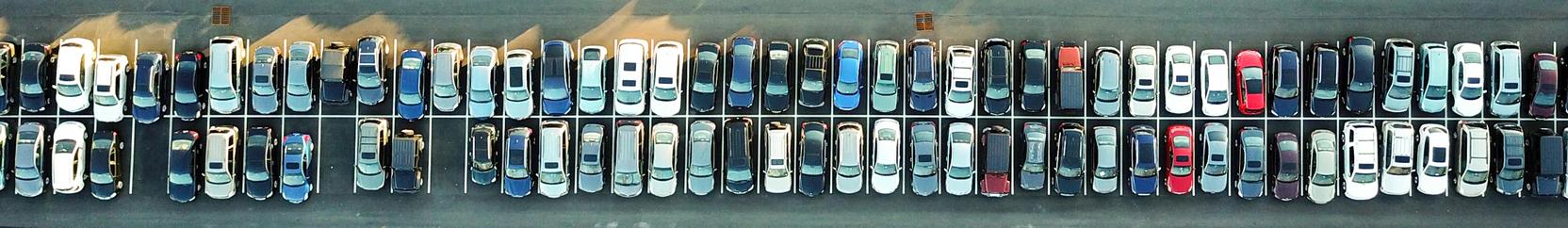 Zdjęcie Parkowanie