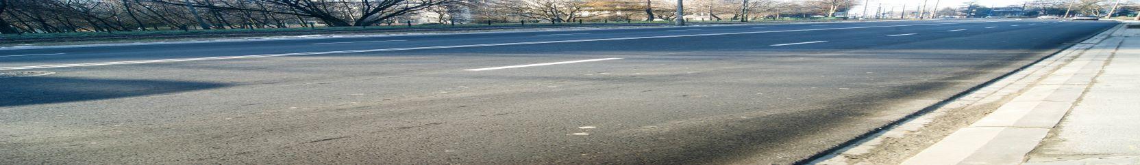 Zdjęcie Wykaz dróg publicznych